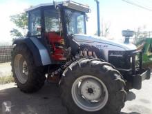 Zemědělský traktor Lamborghini