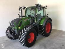 Tractor agricol Fendt Vario 310 S4 Profi Plus second-hand