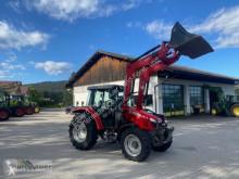 Tracteur agricole Massey Ferguson 5410 Dyna 4