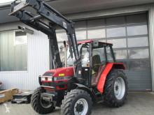 Tractor agrícola Case IH 3220 Allrad usado