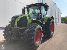 Tractor agricol second-hand Claas