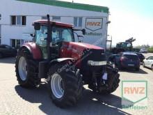 Tracteur agricole Case IH Puma CVX 170