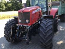 Tractor agrícola usado Massey Ferguson