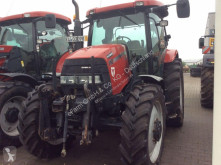 Zemědělský traktor Case IH Maxxum 110 mc použitý