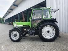 Tractor agrícola Deutz