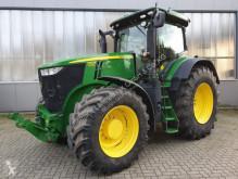 Tractor agrícola John Deere 7250R tractor agrícola nuevo