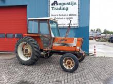Zemědělský traktor Fiat Someca 880 použitý