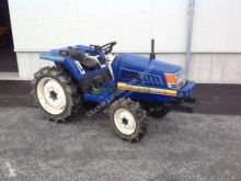 Tracteur agricole Iseki Landhope 180