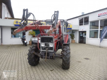 Massey Ferguson 254S Landwirtschaftstraktor gebrauchter