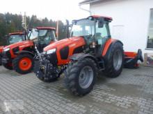 Tractor agrícola Kubota M 5091