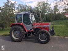 Zemědělský traktor Massey Ferguson 294 S použitý