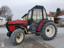 Tractor agrícola Case IH 2140 Allradtraktor usado