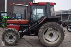 Tractor agrícola Case 856 XLA usado