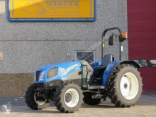 New Holland farm tractor TD3.50