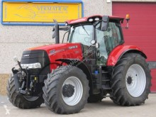 Tractor agricol Case IH Puma CVX 185 second-hand