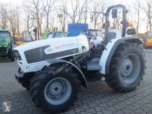 Lamborghini CRONO 70 használt mezőgazdasági traktor