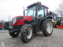 Valtra A73 tracteur agricole occasion