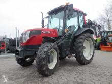 Tractor agrícola Valtra A73 tractor agrícola usado