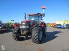 Tractor agrícola Case CVX 220 tractor agrícola usado