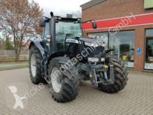 Tracteur agricole Massey Ferguson 7722 DYNA VT occasion
