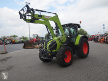 Tractor agricol Claas ARION 510 CIS second-hand