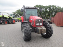 Tractor agrícola Massey Ferguson 6260 POWER CONTROL usado