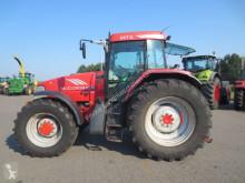 Tracteur agricole Mc Cormick MTX 175