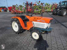 Tracteur agricole Kubota B 1600 occasion