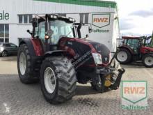 Landbouwtractor Valtra Tracteur tweedehands
