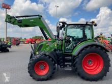 Fendt 313 VARIO PROFI PLUS tracteur agricole occasion