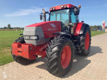 Tracteur agricole McCormick MTX 200 occasion