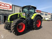 Tracteur agricole Claas Axion 950 Cmatic CEBIS *AKTIONSANGEBOT* occasion
