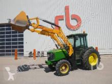Landbrugstraktor John Deere 5615F