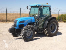Trattore agricolo Landini REX95GT usato