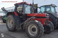 Tractor agrícola Case 1455 XLA usado
