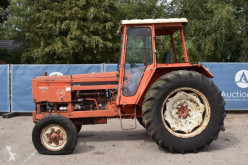 Tracteur agricole Renault 951 occasion