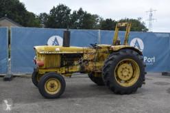 Селскостопански трактор John Deere M53L4