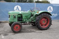 Селскостопански трактор Deutz D2505