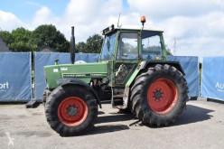 Tracteur agricole Fendt Farmer 309LSA Turbomatik occasion