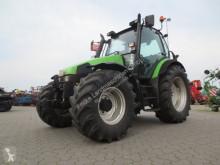 Tracteur agricole Deutz 106 occasion