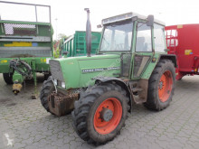 Tractor agricol Fendt FARMER 306 LSA Turbomatik second-hand