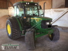 Tracteur agricole John Deere 5315 occasion