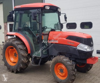 Tractor agricol Kubota L 4240 second-hand