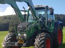 Tracteur agricole Fendt 310 Vario occasion