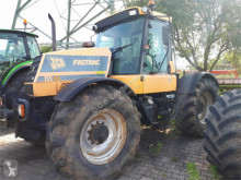 JCB Fastrac 155-65 tracteur agricole occasion