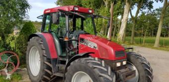 Case cs 94 tracteur agricole occasion