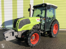 Tracteur agricole Claas Nexos 230 vl 4rm occasion