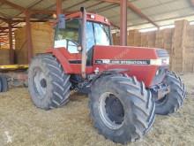 Tracteur agricole Case IH Magnum 7120 occasion