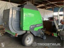 Zemědělský traktor nc
