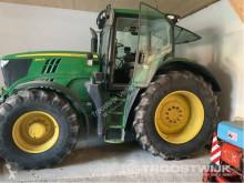 Nc zemědělský traktor použitý